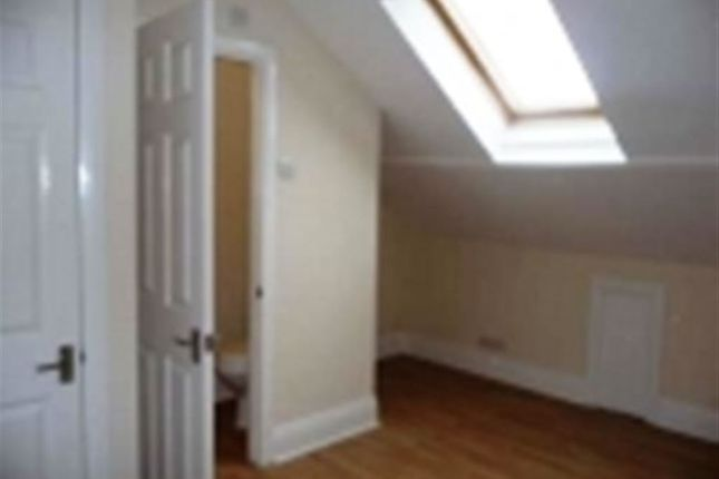 Flat Rent  Reception Rooms Newcastle