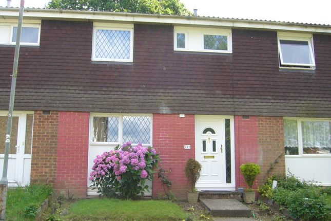 3 bed terraced house to rent in Park Barn Drive, Guildford