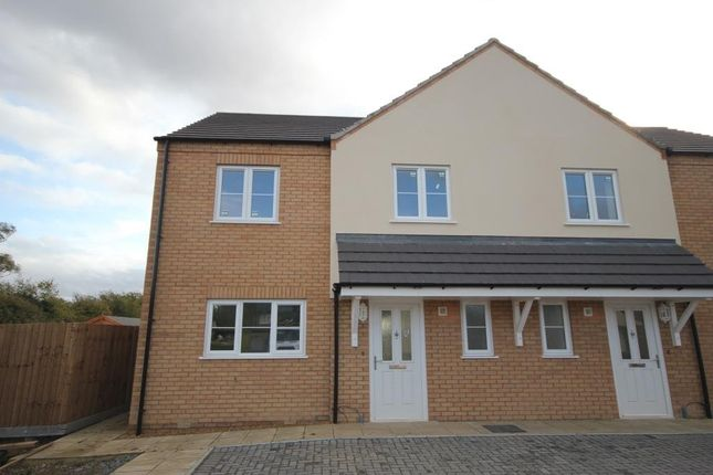 Sutton Road, Witchford, Ely CB6