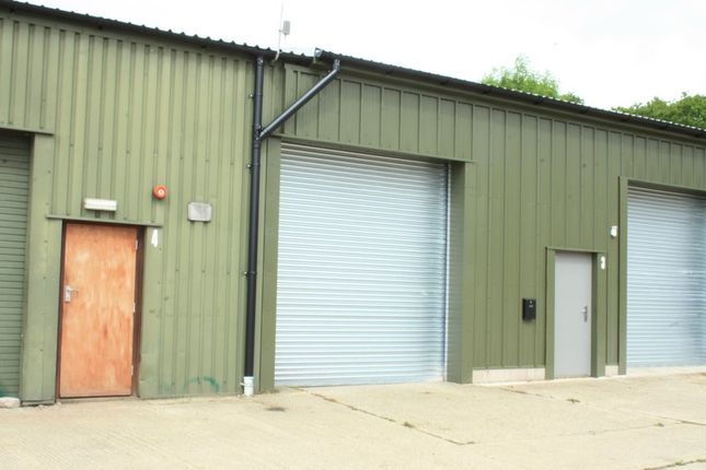 Thumbnail Property to rent in Holwell Road, King Stag, Sturminster Newton