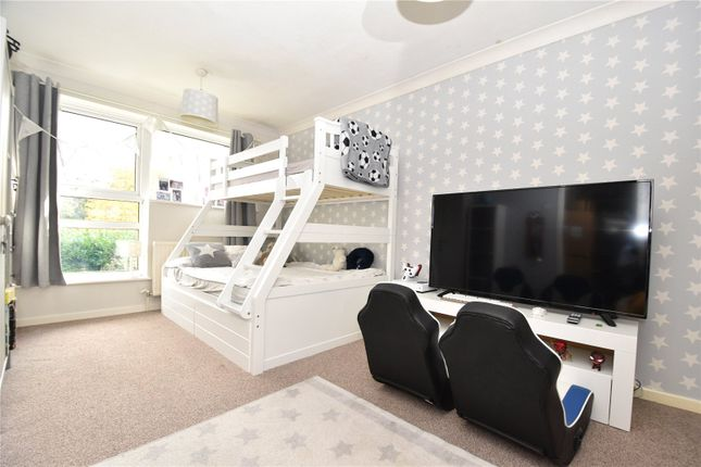 Bedroom One of Spring Cross, New Ash Green, Longfield, Kent DA3
