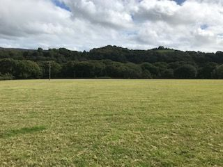 Thumbnail Land for sale in Minsterley, Shropshire