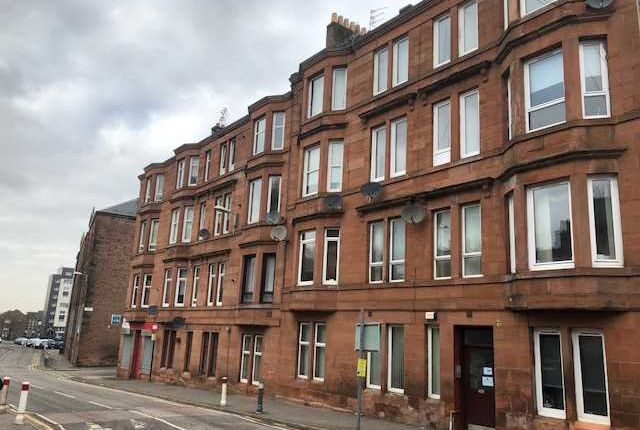 Main Picture of Greenhill Road, Rutherglen, Glasgow G73