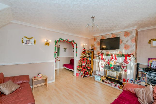 25, Valley Road, Walsall, Ws3 3EU (2 Of 21)
