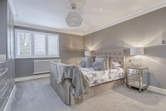 House-Woodcote-Road-Wallington-117