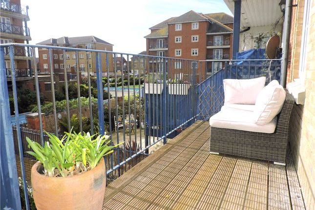 Picture No. 06 of San Juan Court, Eastbourne, East Sussex BN23