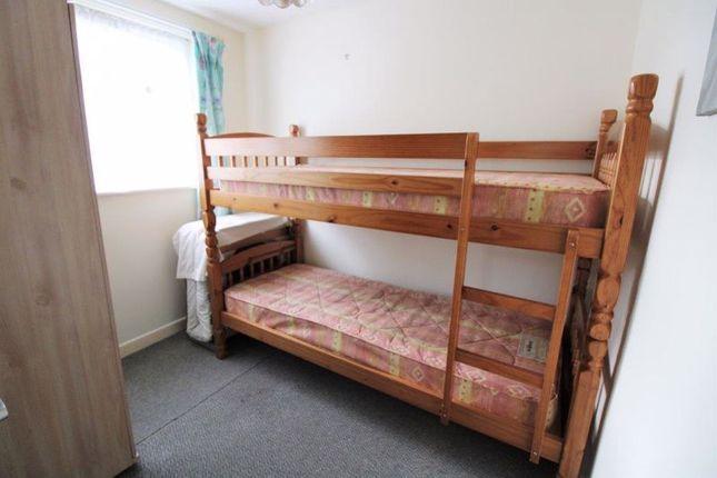 Bedroom 2 of Alandale Drive, Kessingland, Lowestoft NR33