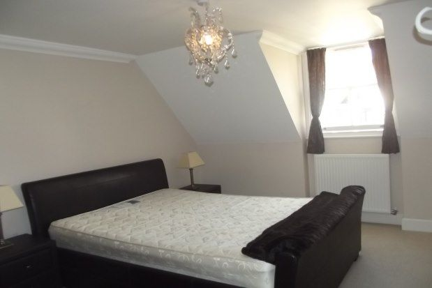 Thumbnail Property to rent in Adelaide Place, Canterbury