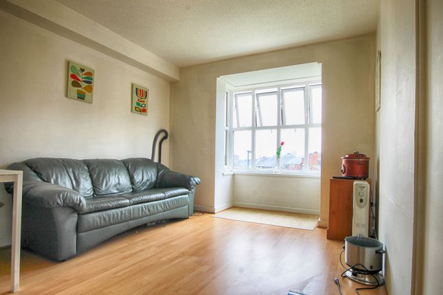 Thumbnail Property to rent in The Open, Newcastle Upon Tyne