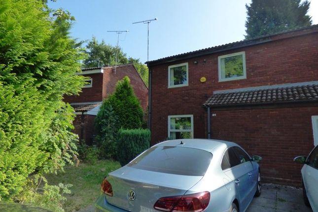 Photo 12 of Cley Close, Edgbaston, Birmingham B5