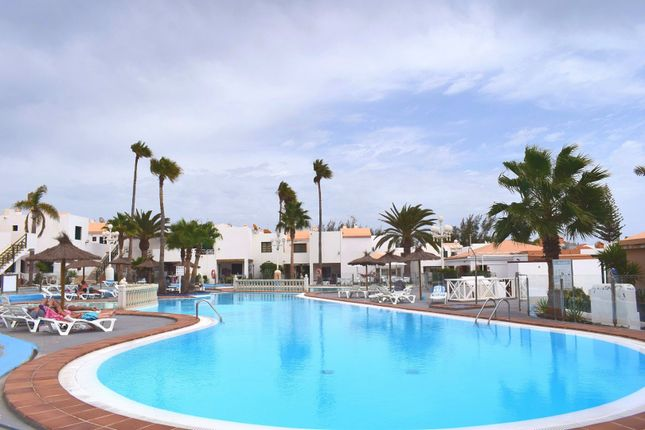 1 Bed Apartment For Sale In Puerta Del Sol Caleta De