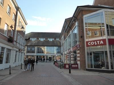 Photo 6 of Whitefriars Shopping Centre, Rose Lane, Canterbury, Kent CT1