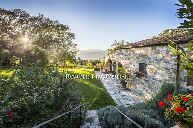 Leisure/hospitality for sale in Fiesole, Tuscany, Italy