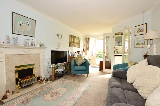 1 bed property for sale in Findon Road, Findon Valley, West Sussex