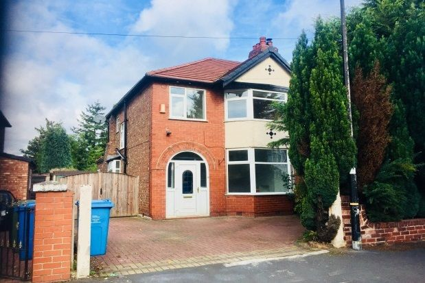 Thumbnail Property to rent in Walton Road, Sale