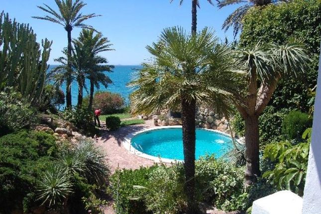 Thumbnail Villa for sale in Cabo Roig, Spain