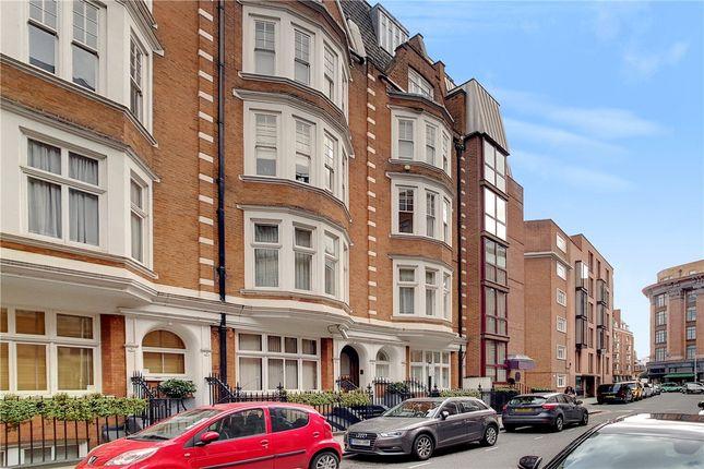 1 bed flat for sale in Basil Street, Knightsbridge SW3