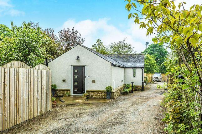 Thumbnail Detached house for sale in Brabiner Lane, Whittingham, Preston