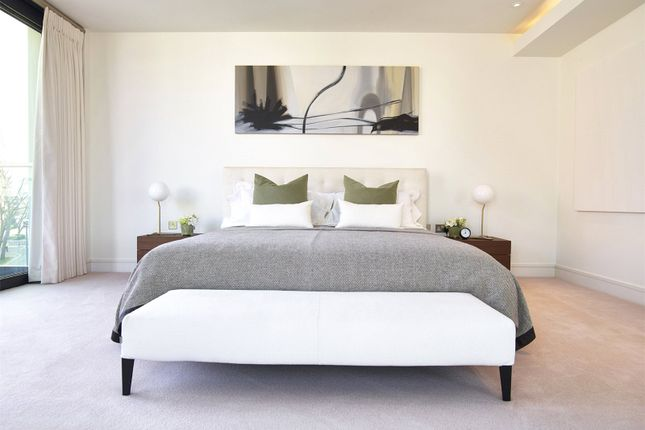 Chelsea Harbour London SW10 Property For Sale 44991069