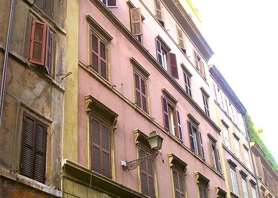 2 bed apartment for sale in Rome, Italy