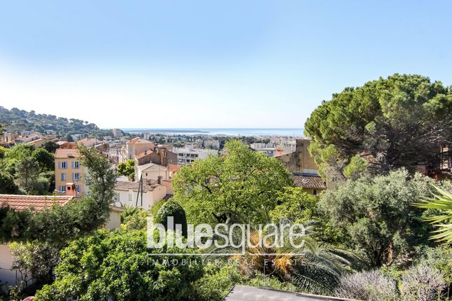 3 bed property for sale in Le Cannet, Alpes-Maritimes, 06110, France
