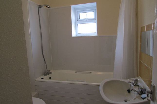 Bathroom of Taylor Hill Road, Huddersfield HD4