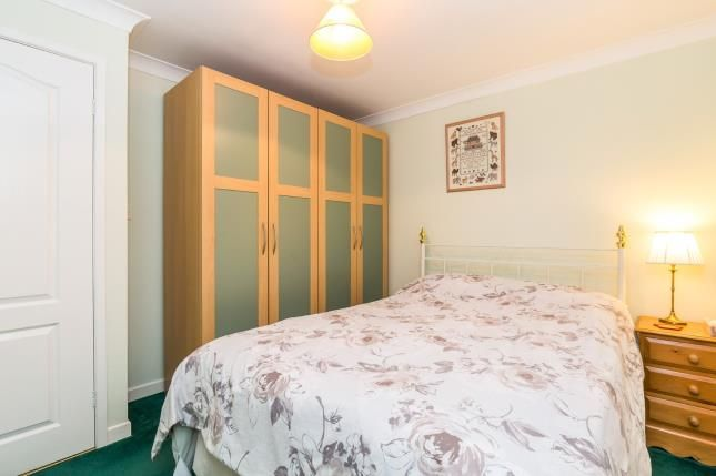 Bedroom 2 of Highfield Avenue, Farington, Leyland, Lancashire PR25
