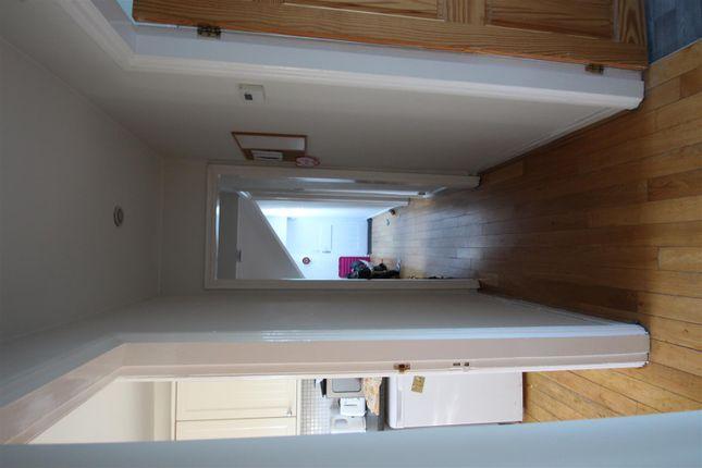 Img_4875 of 3 Bedroom Luxury Flat, Broomhill, Sheffield S10