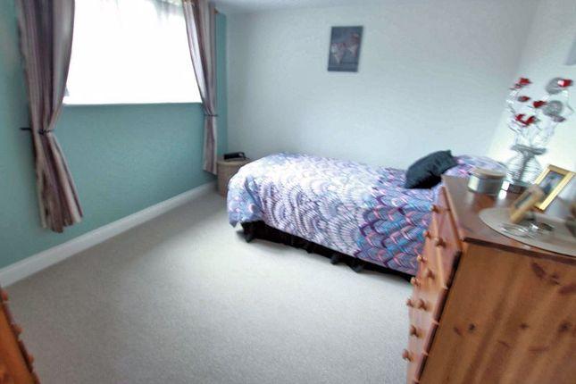 Bedroom 3 of Canna Park Drive, Highampton, Beaworthy EX21