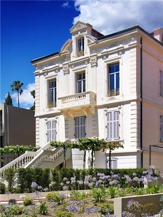 2 bed apartment for sale in Cannes, French Riviera, 06400
