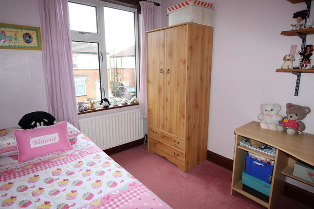 Bedroom 3 of Signhills Avenue, Cleethorpes DN35