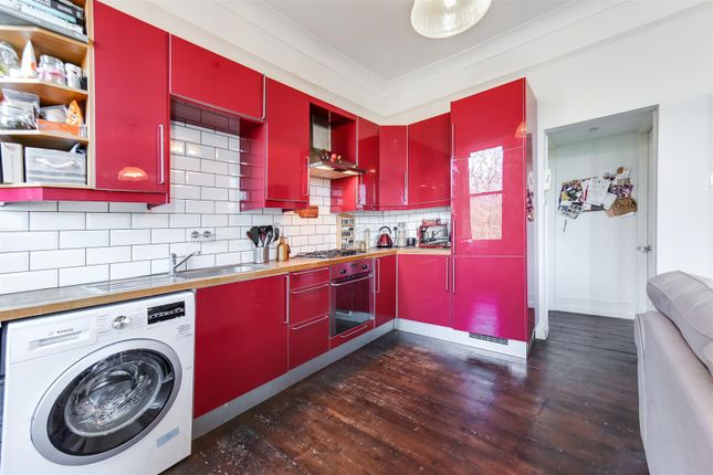 Kitchen of Archway Road, Highgate N6