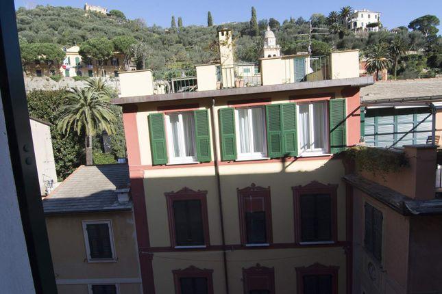 2 bed apartment for sale in Via Roma, 16034 Portofino Ge, Italy