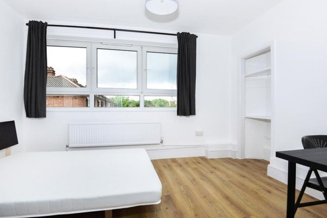 Thumbnail Terraced house to rent in Milford Street, Salford