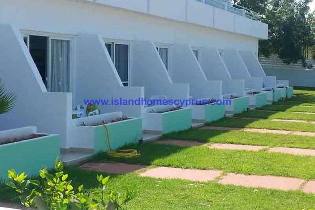 Thumbnail Hotel/guest house for sale in Protaras, Cyprus