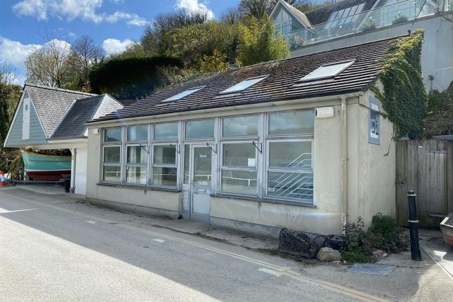Property for sale in Golant, Fowey PL23