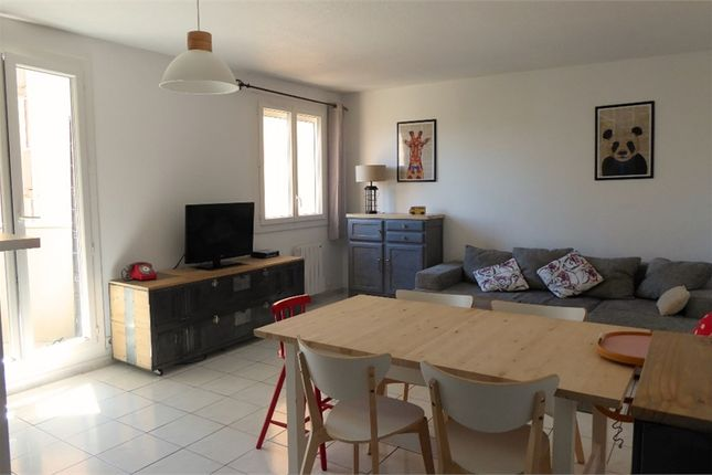 3 bed apartment for sale in Languedoc-Roussillon, Hérault, Montpellier