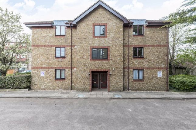 Studio for sale in Acre Road, Kingston Upon Thames KT2