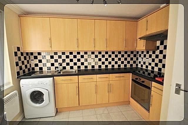 Thumbnail Flat to rent in Penshurst Avenue, Hessle, Hull