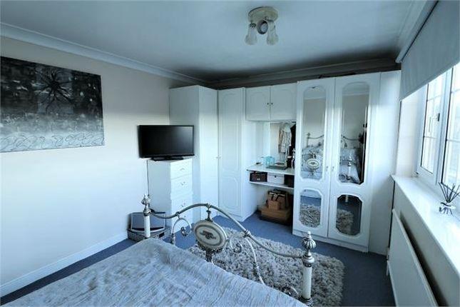 Master Bedroom of Mellwood Grove, Hemingfield, Barnsley S73