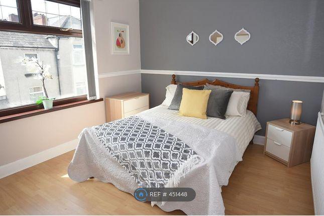 Thumbnail Room to rent in Bristol Street, Newport