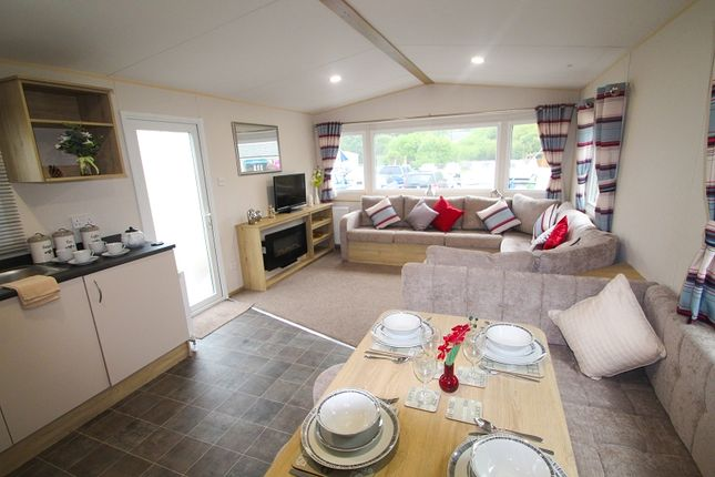 Open Plan Living of Pendine, Carmarthen, Carmarthenshire. SA33