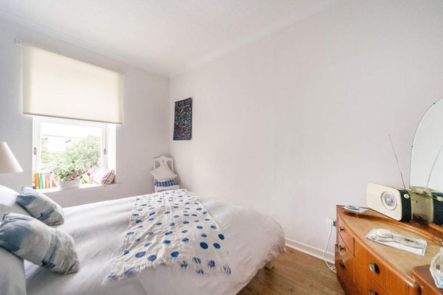 Bedroom of Tollcross Road, Glasgow G32