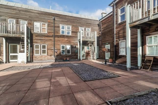 Thumbnail Flat for sale in Cavendish Street, Sheffield, South Yorkshire