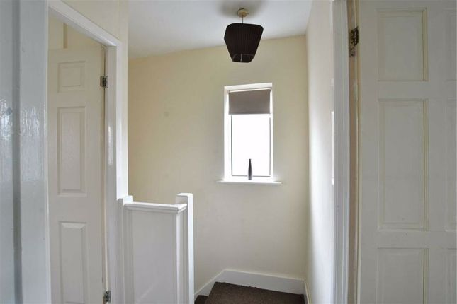 First Floor of Kensington Drive, Leigh WN7