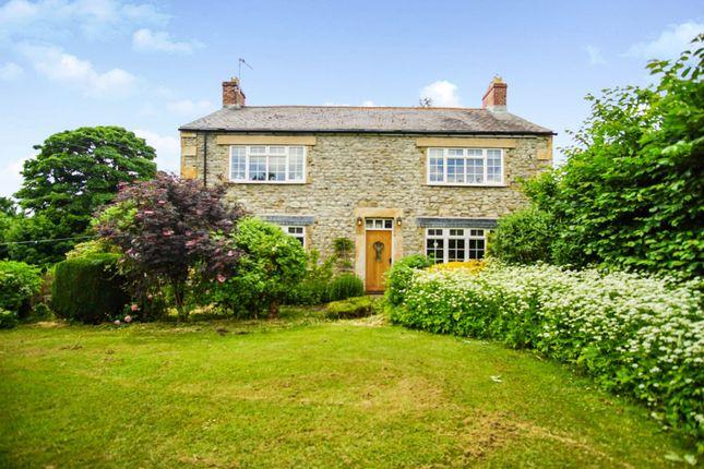 Thumbnail Property for sale in Wolsingham, Weardale