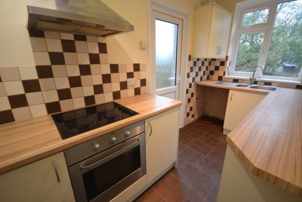Semi-detached house to rent in Maidstone Road, Chatham