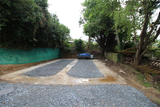 Picture No. 08 of King Street, Combe Martin, Ilfracombe EX34