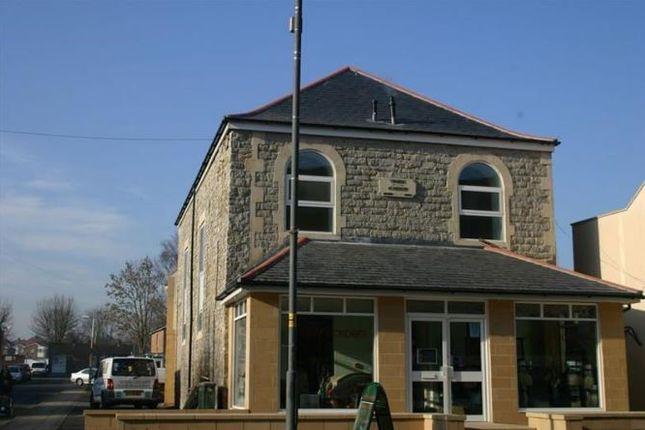 Flat to rent in Carpenters Lane, Keynsham, Bristol