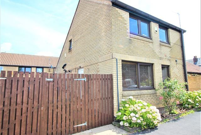 Thumbnail Detached house to rent in Swift Way, Sheffield, Sheffield